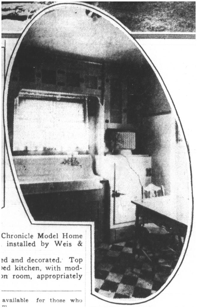 Kitchen_1928