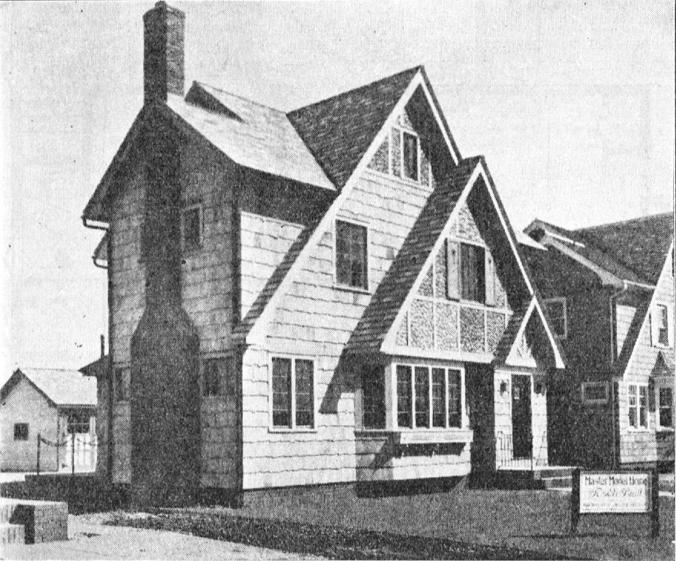 Figure 15_1928 Dec